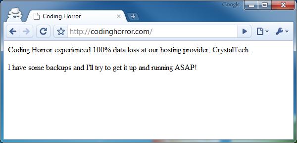 codinghorror-down
