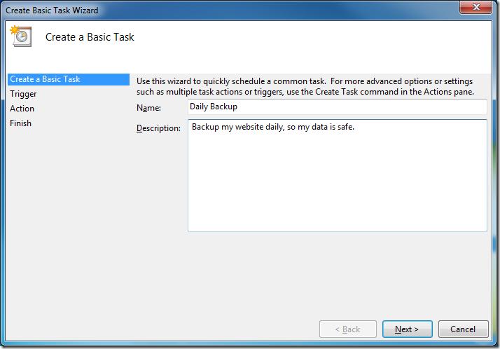 task-step1